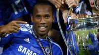Didier Drogba (news.football-source.com)