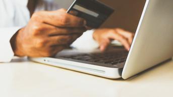 Konsumen Belanja Online di Asia Tenggara Melonjak, Indonesia Tertinggi