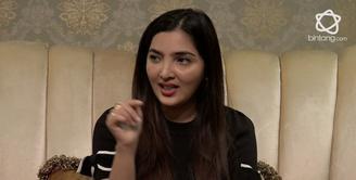 Ashanty mengungkapkan rencana Anang melakukan Vasektomi sebagai langkah kontrasepsi mencegah kehamilan.