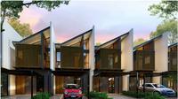 Sinar Mas Land dengan menghadirkan klaster O2 Essential Home di Kawasan Grand Wisata Bekasi pada Maret 2020.