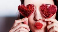 Ternyata, inilah rahasia cinta yang mungkin sangat mengejutkan dan harus Anda ketahui, penasaran?