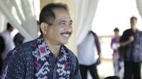 Menteri Pariwisata Arief Yahya menjamin pelaksanaan 100 Calendar of Event (CoE) Kementerian Pariwisata tahun 2019 lebih berkualitas sebab, kurasinya diperketat dan melibatkan kurator yang lebih berkualitas.