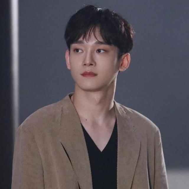 Sm Entertainment Tanggapi Desakan Chen Keluar Dari Exo News Entertainment Fimela Com