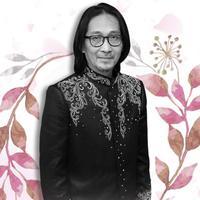 Dian Pramana Poetra. (DI: Nurman Abdul Hakim/Fimela.com)