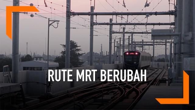 Slot Terbaru 2019