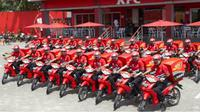 Foto: Situs resmi KFC Indonesia