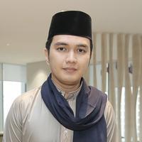 Preskon Serial Masjid Yang Tak Dirindukan (Bambang E. Ros/Fimela.com)