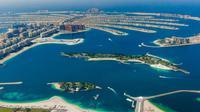 Foto: Visit Dubai