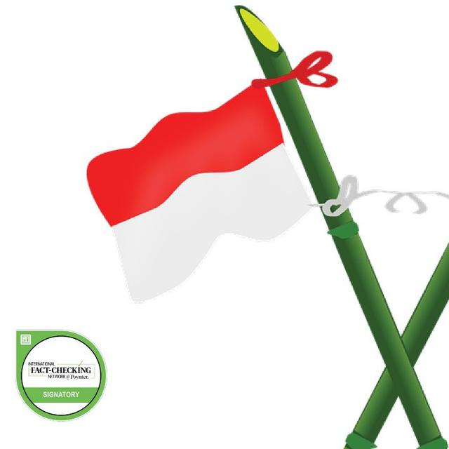 101 gambar bendera merah putih untuk mewarnai terlihat keren gambar pixabay 101 gambar bendera merah putih untuk