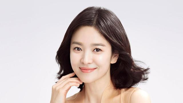 E Commerce Fashion And Beauty: Brand Skincare Premium Asal Korea Ini Hadir Di E-commerce