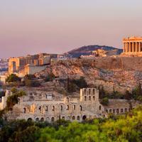 Tempat-tempat ini yang ternyata jadi daya tarik bagi para turis untuk berkunjung ke Eropa.