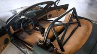 Ilustrasi Roll Bar. (Edmunds)