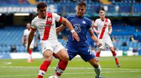 Chelsea Vs Southampton(AFP/Matthew Childs)
