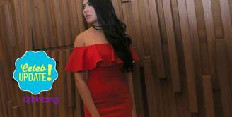 Sudah mulai membicarakan soal pernikahan, Kartika Putri diminta gunakan hijab oleh calon mertua.