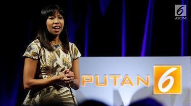 Maya memulai kariernya di Dwi Sapta Group sebagai general manager pada 2007 dan menapak sebagai CEO pada 2017.