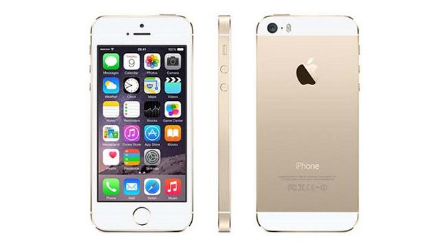 Apple Tak Lagi Produksi iPhone X eec0a55bde