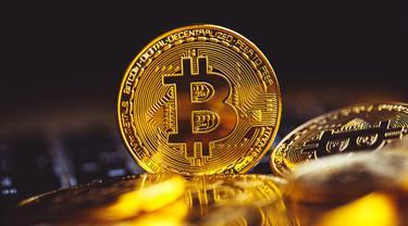 Mengekor Yang Lain 2 Perusahaan Teknologi Asia Mulai Adopsi Bitcoin