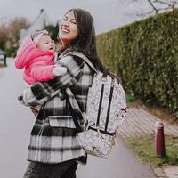 Sharena Delon (Instagram/mrssharena)