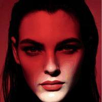 Generasi lipstik terbaru Chanel Rouge Allure Ink Fusion