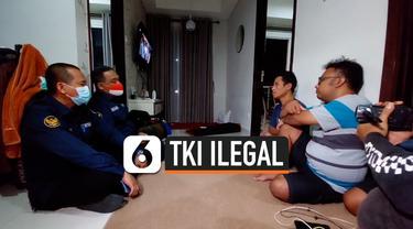 ilegal thumbnail