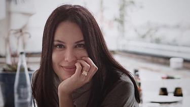 [Fimela] Sophia Latjuba