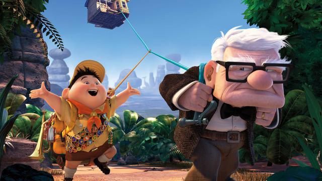 Koleksi 58  Gambar Animasi Pria Menangis HD Terbaru
