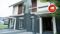 Tak hanya soal urusan  operasional rumah, urusan mendekorasi rumah juga menjadi tanggung jawab Anda jika punya rumah sendiri.