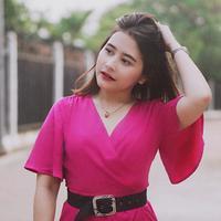 Prilly Latuconsina (Instagram/prillylatuconsina96)