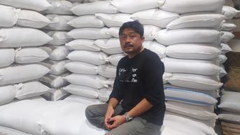 Cerita Hamzah Fauzi, Pegiat Lingkungan yang Sukses Jadi Eksportir Kopi