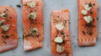 Sering memasak menu ikan? ketahui 4 kesalahan yang kerap Anda lakukan tanpa sadar.