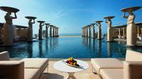Foto: Dok. The Mulia, Mulia Resort & Villas Nusa Dua Bali