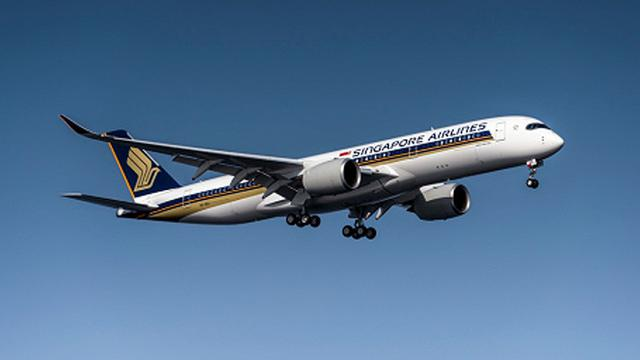 014459000 1548646618 SQ 7 673x373 - Mei 2021 Singapore Airlines Layani Penerbangan ke Bali