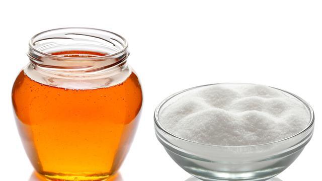 Studi: Madu Tak Lebih Baik dari Gula