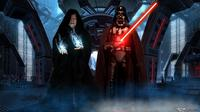 Star Wars: Rogue One bakal memunculkan lagi sosok karakter jahat klasik.Darth Vader.