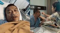 Anang Hermansyah (Sumber: YouTube/The Hermansyah A6)