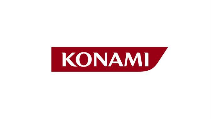 Apakah nasib Konami akan terpuruk jika tidak ada seri game Silent Hill dan perginya Hideo Kojima?