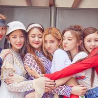 Yuk kenalan lebih dekat dengan (G)I-DLE, girl group baru Cube Entertainment.