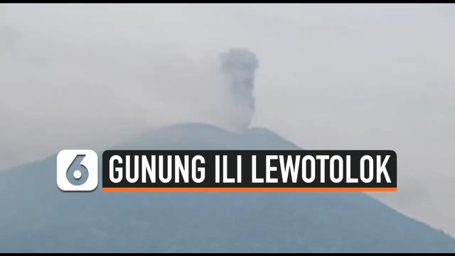 THUMBNAIL GUNUNG ILI LEWOTOLOK