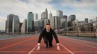 3 Kunci Sukses Memulai Bisnis Anda (Foto: obeybusinessconsulting.com)