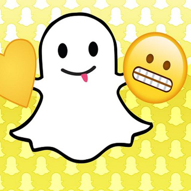 Download Kumpulan Koleksi Gambar Emoji Gerak Terbaik