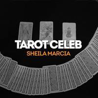 Seperti apa peruntungan Sheila Marcia di kacamata Tarot?