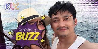 Perseteruan Dewi Perssik dan Sang suami, Angga Wijaya kini memasuki babak baru.