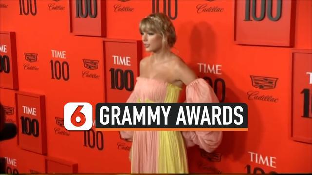 Berita Grammy Awards Hari Ini Kabar Terbaru Terkini Liputan6 Com