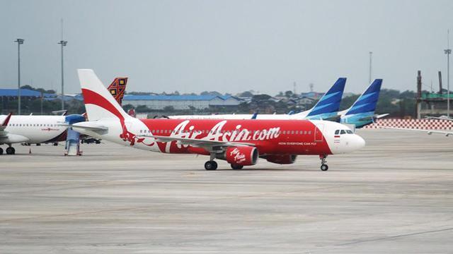 031244000 1419824022 Ilustrasi Air Asia 1 20141229 Johan
