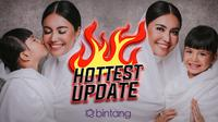 HL Hottest Update Denada (foto: Instagram/denadaindonesia)
