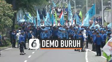 demo buruh thumbnail