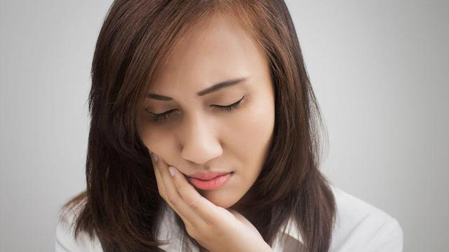 9 Cara Mengobati Sakit Gigi Untuk Pertolongan Pertama Hot Liputan6 Com