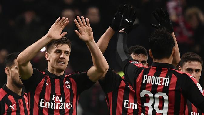 3. Krzysztof Piatek (AC Milan) - 18 gol (AFP/Marco Bertorello)#source%3Dgooglier%2Ecom#https%3A%2F%2Fgooglier%2Ecom%2Fpage%2F2019_04_14%2F328634