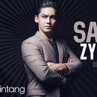 HL Celeb Bio Samuel Zylgwyn (Fotografer: Adrian Putra, Desain: Nurman Abdul Hakim/Bintang.com)