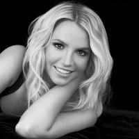 Britney Spears (via rollingstone.com)